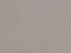 1_montelli-color-bark-2