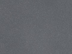 1_montelli-color-crepuscule-2