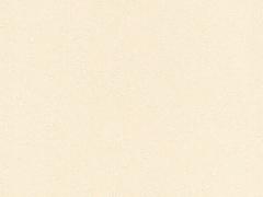 1_montelli-color-honey