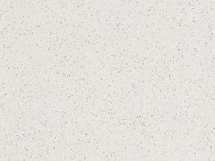 1_montelli-color-pebble-stream