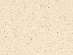 1_montelli-color-pollen